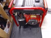 COLEMAN Generator PM0435001